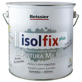 ISOLFIX PLUS