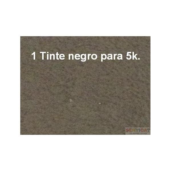 Infinity pigment n 10 negro 20ml servicat pintura - Comprar microcemento online ...