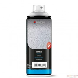 SPRAY GOTELE 400ml.