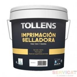 TOLLENS IMPRIMACION SELLADORA
