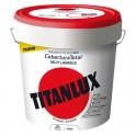 TITANLUX COBERTURA TOTAL BLANCO