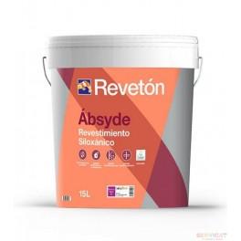 ABSYDE REVETON 15L. BLANCO