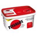 TITANLUX COBERTURA TOTAL COLORES 4L.