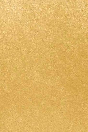 Animamundi Gold