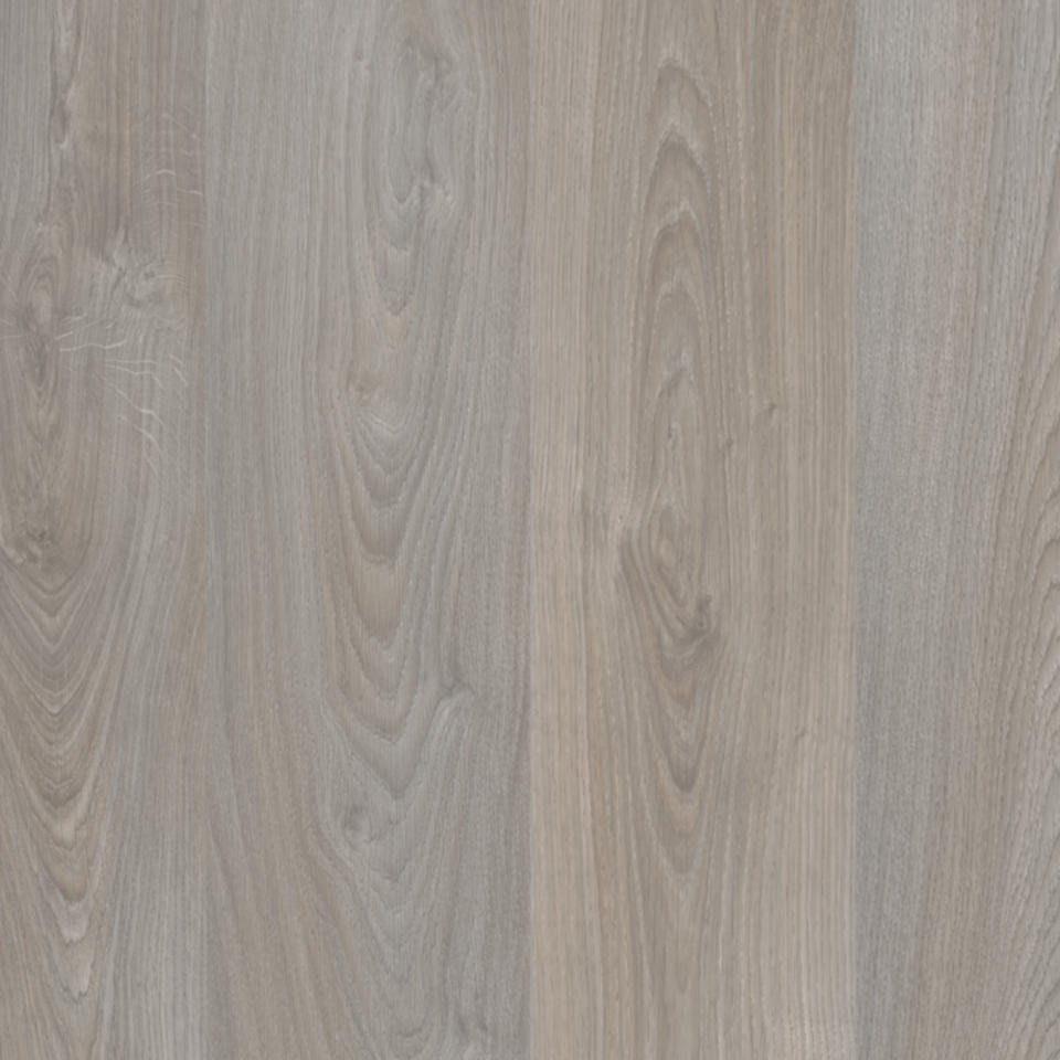 Roble Gris Beige Sherwood
