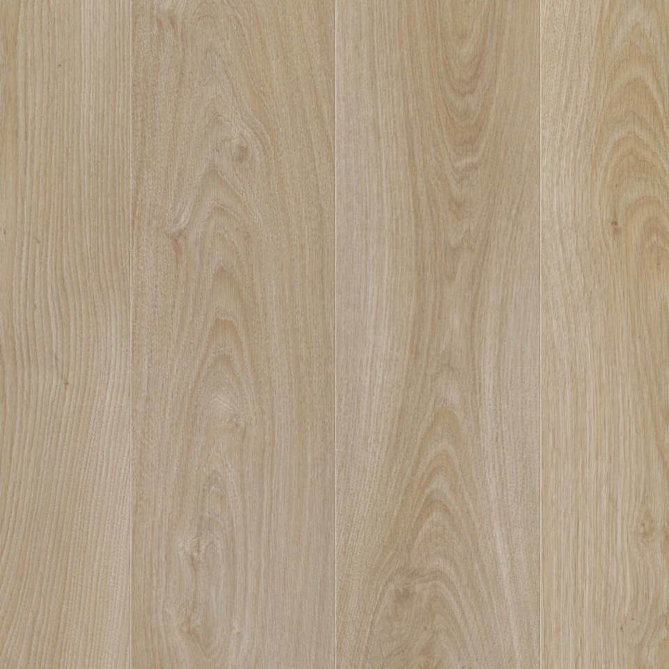 Roble Beige Sherwood